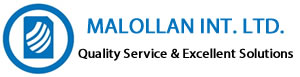 Malollan International Ltd